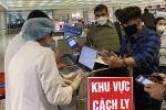 TP.HCM xuất hiện nguồn lây mới: 53 cán bộ nhân viên bệnh viện huyện Bình Chánh trở thành F1 sau khi đi đám tang-2
