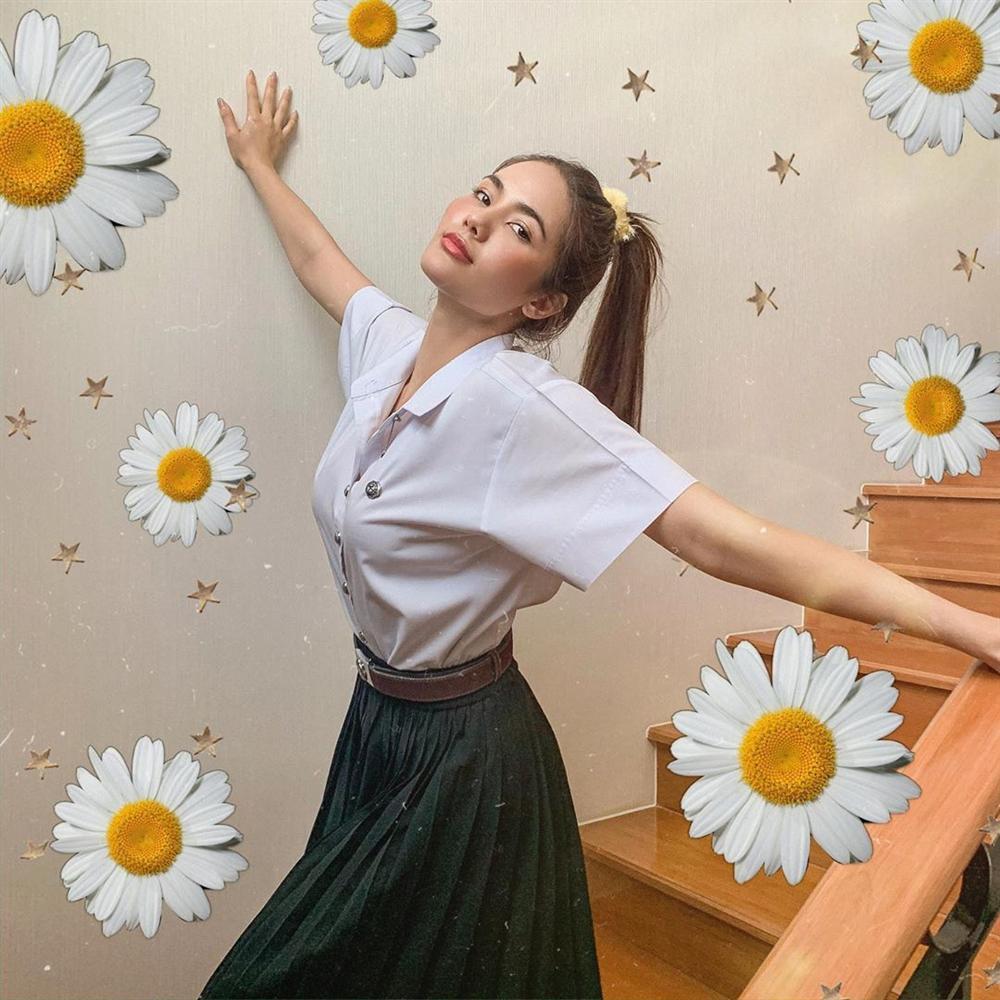 Bản tin Hoa hậu Hoàn vũ 24/3: Catriona - Tamaryn - HHen Niê gây sốt với khẩu trang fashion có 1-0-2-9