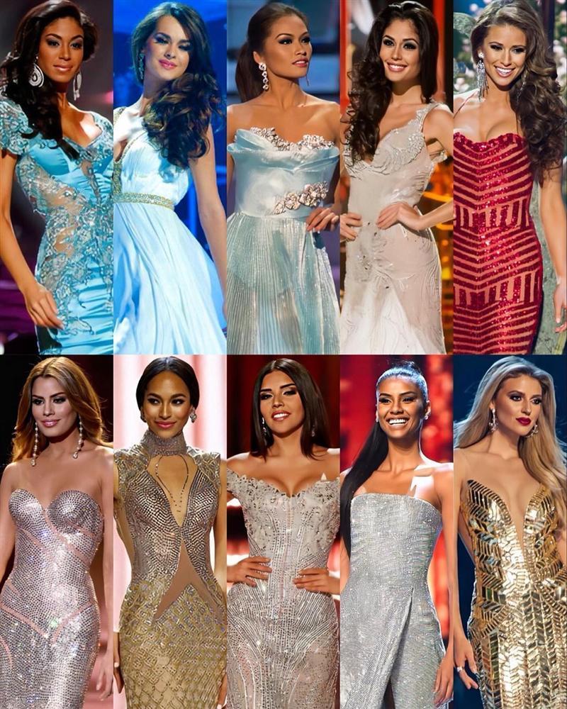 Bản tin Hoa hậu Hoàn vũ 24/3: Catriona - Tamaryn - HHen Niê gây sốt với khẩu trang fashion có 1-0-2-4