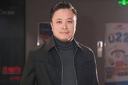 Bị kẻ xấu giả mạo tài khoản để cua gái, Victor Vũ có cách xử lý cực hài
