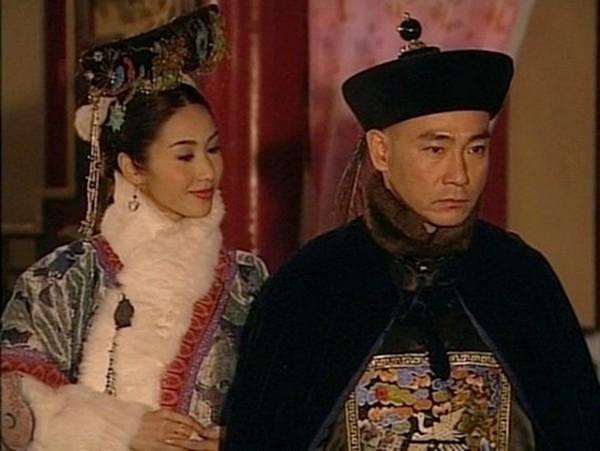 Nam thần TVB một thời lừng lẫy: công khai là người đồng tính, tuổi già chật vật kiếm sống-3