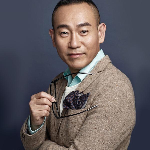 Nam thần TVB một thời lừng lẫy: công khai là người đồng tính, tuổi già chật vật kiếm sống-7