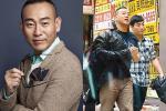 Bóc trần 3 chiêu trò giúp TVB thoát khỏi vũng lầy khủng hoảng-9