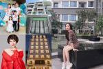 Đã ế show lại còn không bán được bất động sản, Hòa Minzy quyết định dùng đất trồng rau-5