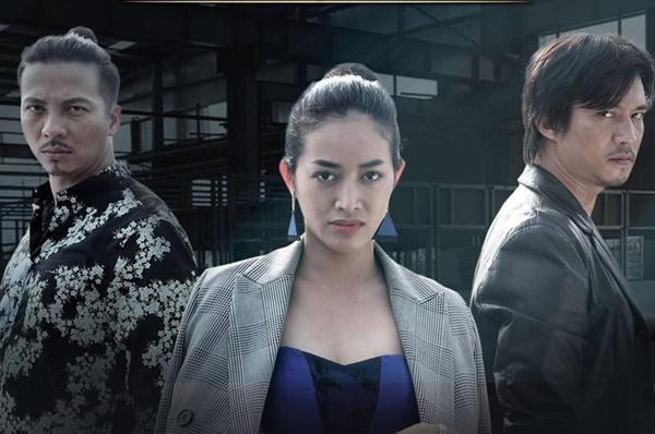 Những phim Việt đột ngột dừng phát sóng-5