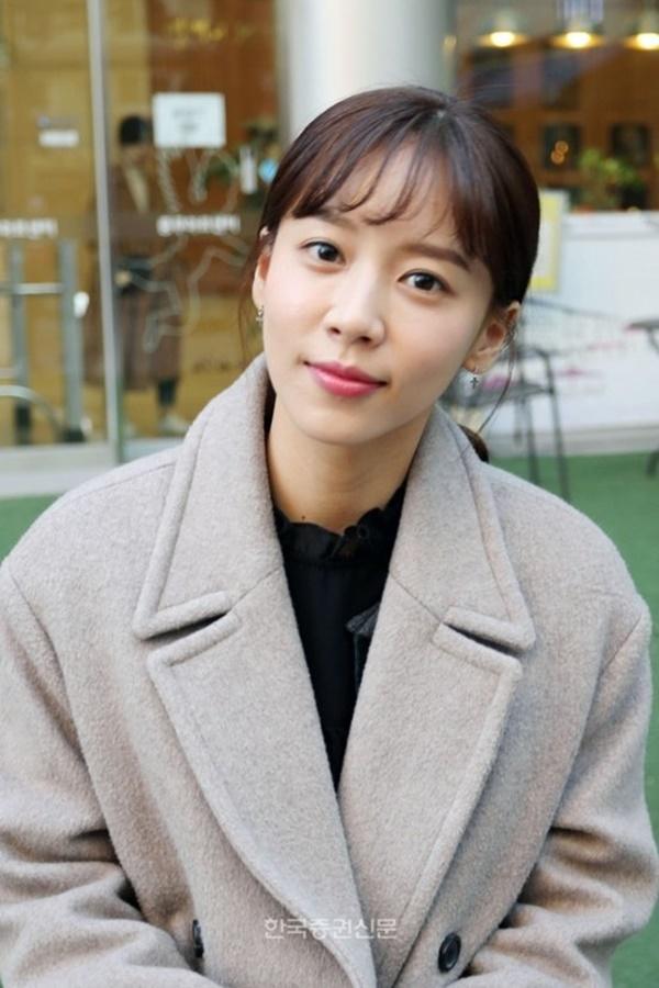 Cú lừa Kbiz: Cô gái Việt vạn dặm tìm chồng dậy sóng xứ Hàn lại chẳng phải người Việt Nam-11