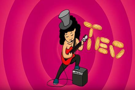 Hot: Sở Du lịch TP.HCM gửi tin nhắn giới thiệu ca khúc 'Tôi Yêu Bánh Mì Sài Gòn' khiến người dân thích thú