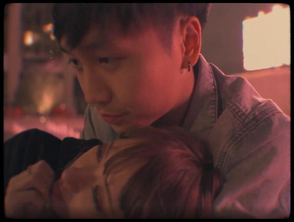 Xuân Nghi ra mắt ca khúc ngọt ngào với tên gọi umakeme, chính thức hé lộ bạn trai giấu mặt-4