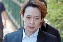 Từ idol thuần khiết đến kẻ tội đồ Kbiz, Park Yoochun (JYJ) giả dối như thế đó!