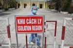 HỎA TỐC: Bộ Y tế yêu cầu Bệnh viện Bạch Mai lập danh sách người đến khám, chữa bệnh từ ngày 10/3-3
