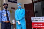 Vụ tử vong trên xe khách vì virus hanta ở Trung Quốc gây lo ngại khắp MXH-3