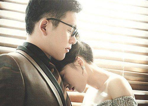 VZN News: Ngày sảy thai đau khổ, núp sau cánh cửa, tôi sốc nặng khi nghe được cuộc nói chuyện của chồng-1