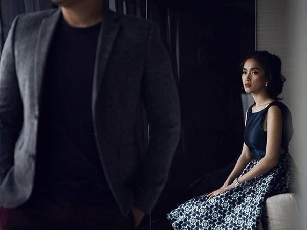VZN News: Vì sao đàn ông không muốn ở rể, lý do này ai cũng sợ-1