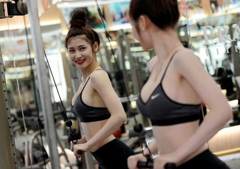 VZN News: Hà Nội yêu cầu đóng cửa tất cả các nhà hàng, quán cà phê, nơi tập gym-1