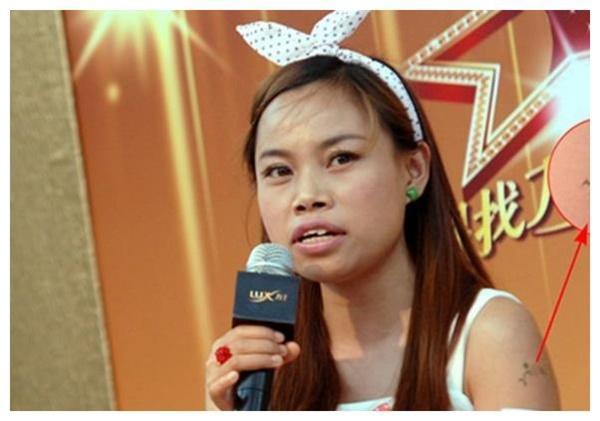 VZN News: Cô gái xấu lạ tuyển chồng với tiêu chí thạc sĩ, có tầm nhìn quốc tế-4