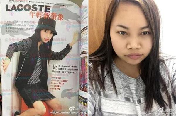 VZN News: Cô gái xấu lạ tuyển chồng với tiêu chí thạc sĩ, có tầm nhìn quốc tế-5