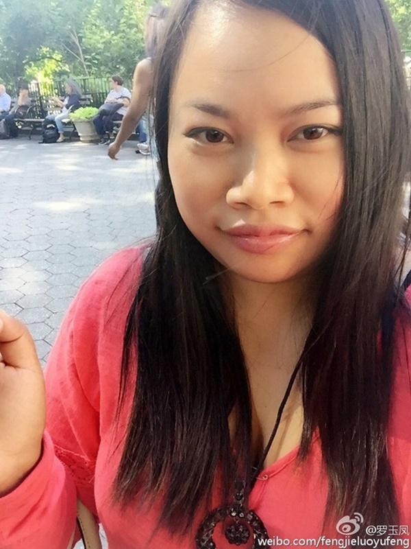 VZN News: Cô gái xấu lạ tuyển chồng với tiêu chí thạc sĩ, có tầm nhìn quốc tế-8