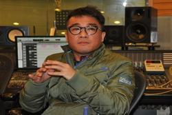 'Tượng đài âm nhạc Hàn Quốc' bị truy tố với tội danh quấy rối tình dục