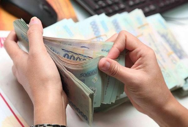 VZN News: Phòng chống nhiễm Covid-19 thông qua thói quen sử dụng tiền mặt: Chuyên gia đưa ra giải pháp-2