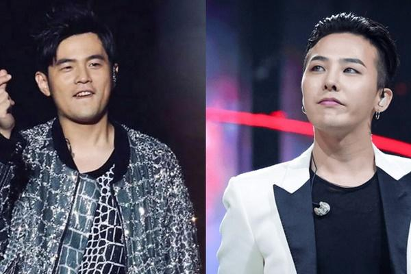 Trung - Hàn chung tay tổ chức sự kiện âm nhạc từ thiện trực tuyến-1