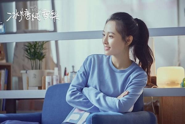 4 phim truyền hình Trung Quốc mới chiếu đang làm mưa làm gió trên màn ảnh nhỏ 2020-9