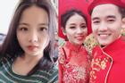 Hé lộ thông tin hiếm hoi về cô con dâu cả vừa được 'công bố' của bà Tân Vlog