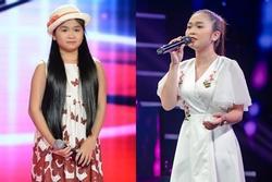 Thiện Nhân thay đổi sau 6 năm đăng quang The Voice Kids