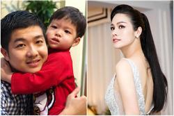 Bị chỉ trích vô trách nhiệm với con trai còn nói xấu nhà chồng, Nhật Kim Anh đuổi anti-fan: 'Lượn đi'