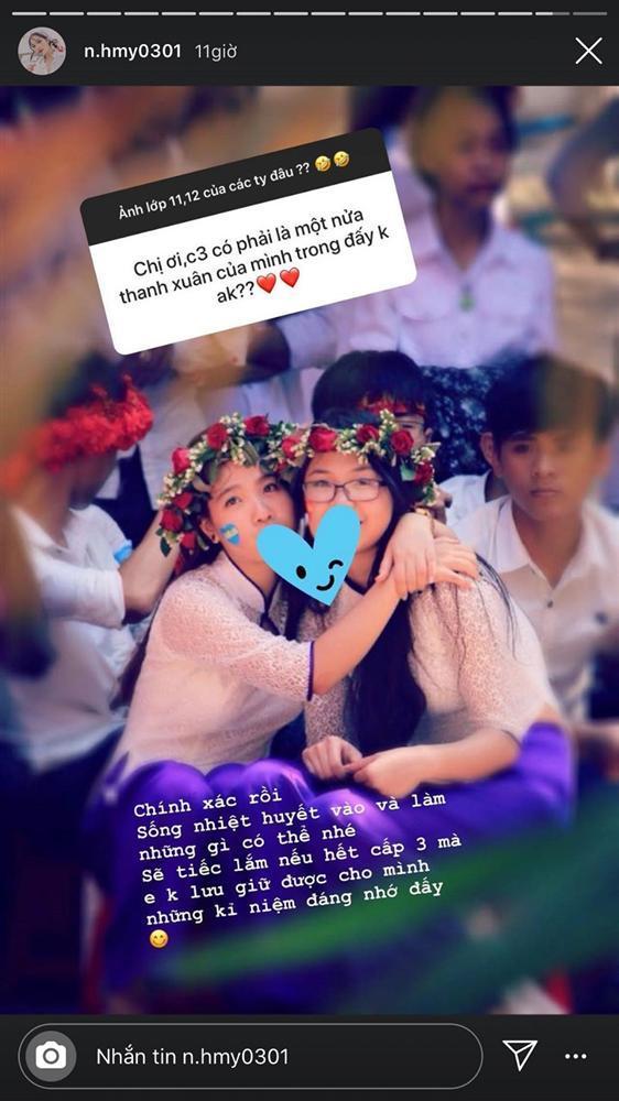 Bạn gái cũ Quang Hải bất ngờ công khai mối tình năm 17 tuổi, danh tính chàng trai gây tò mò-3