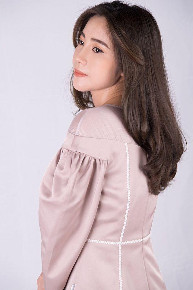 Cô gái Phú Thọ mong tìm được bạn đời sau hành trình phẫu thuật thẩm mỹ-3