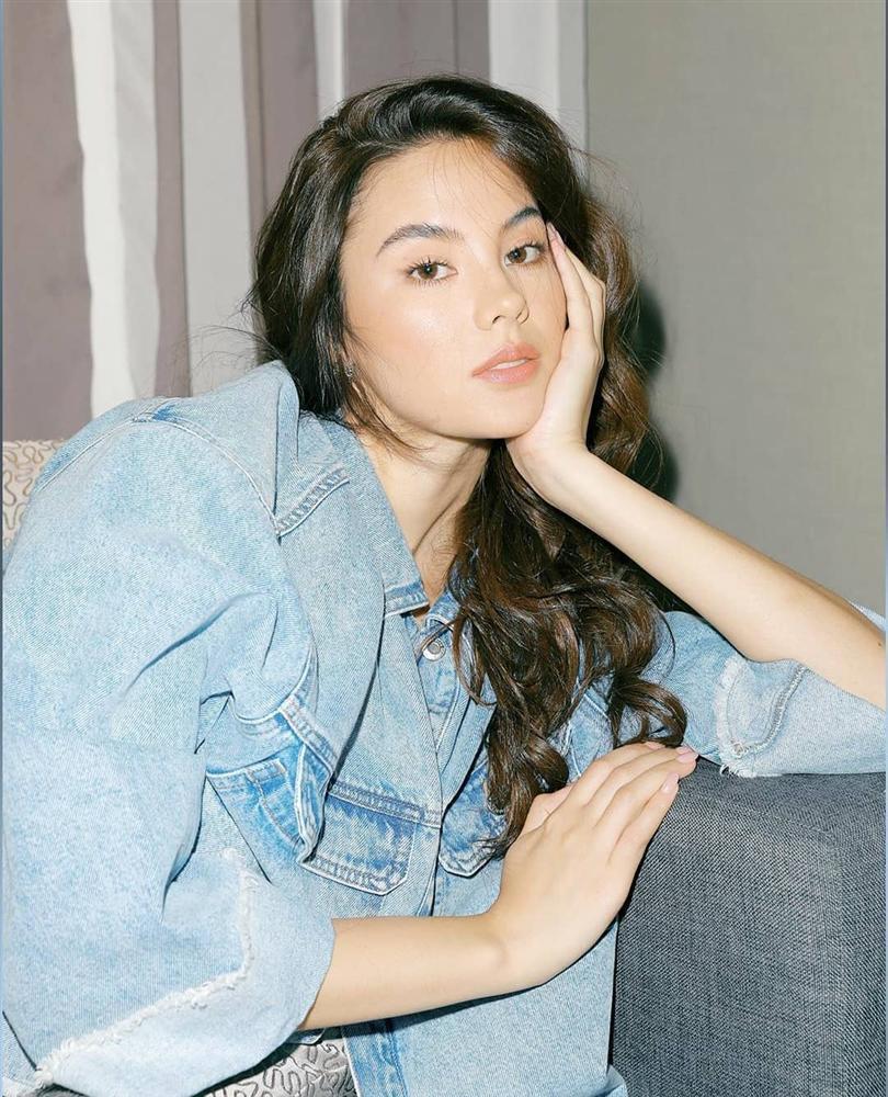 Bản tin Hoa hậu Hoàn vũ 26/3: Mỹ nam Việt duy nhất có vinh dự sánh đôi Catriona Gray là ai?-2