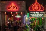 Ổ dịch bar Buddha: Lại có thêm 3 người nữa có nguy cơ cao nhiễm Covid-19
