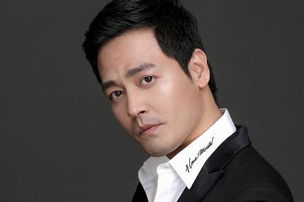 MC Phan Anh gây tranh cãi khi viết status 'cảm ơn đại dịch Covid-19'
