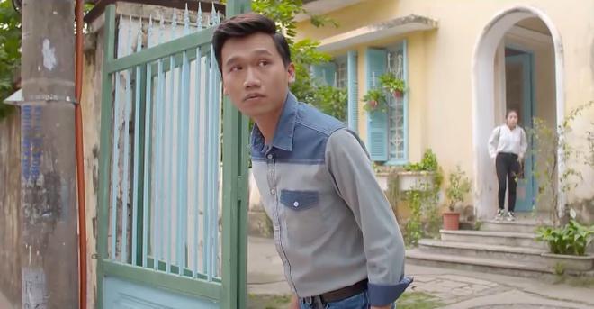 Diễn viên trẻ Việt nổi tiếng nhờ một vai diễn-2