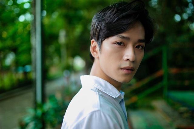 Diễn viên trẻ Việt nổi tiếng nhờ một vai diễn-3