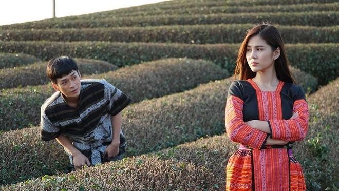 Diễn viên trẻ Việt nổi tiếng nhờ một vai diễn-4