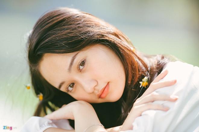 Diễn viên trẻ Việt nổi tiếng nhờ một vai diễn-6