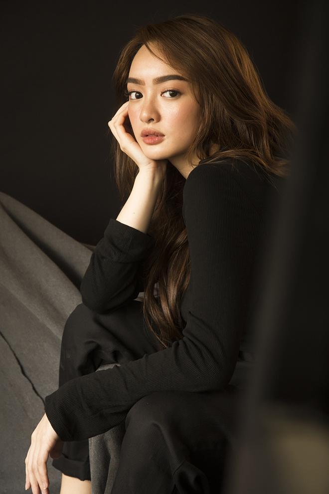 Diễn viên trẻ Việt nổi tiếng nhờ một vai diễn-8