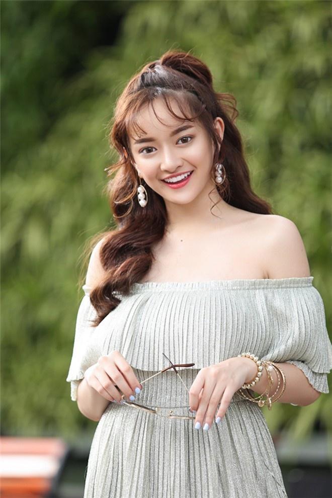 Diễn viên trẻ Việt nổi tiếng nhờ một vai diễn-9