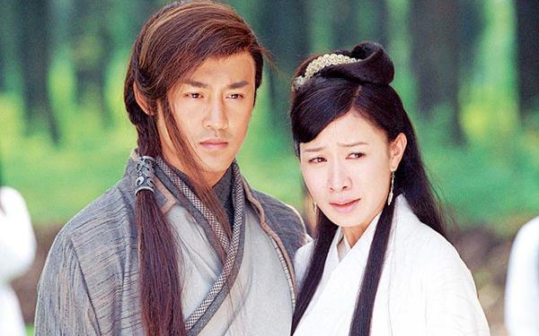 Bóc trần 3 chiêu trò giúp TVB thoát khỏi vũng lầy khủng hoảng-2