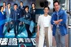 Bóc trần 3 chiêu trò giúp TVB thoát khỏi vũng lầy khủng hoảng