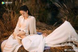 'Tam sinh tam thế chẩm thượng thư' có bản điện ảnh: 'Xin hãy tha cho Đông Hoa và Phượng Cửu'