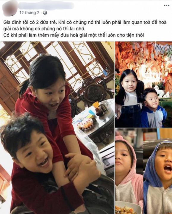 Bạn trai mới của diễn viên Thu Quỳnh My Sói công khai khoe ảnh tình tứ-4