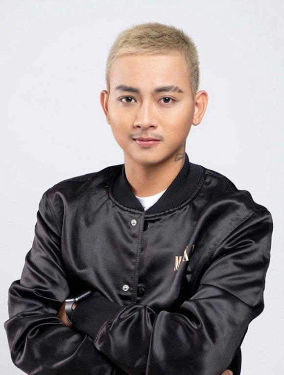 Hoài Lâm bất ngờ đăng ảnh với gương mặt bầu bĩnh sau 2 năm ở ẩn lái xe kiếm sống-1