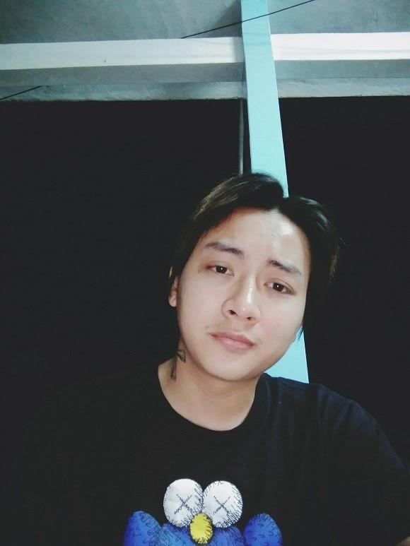 Hoài Lâm bất ngờ đăng ảnh với gương mặt bầu bĩnh sau 2 năm ở ẩn lái xe kiếm sống-2
