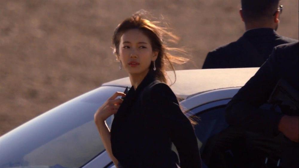 Vì đâu phim bộ Hàn Quốc cứ 'đầu voi đuôi chuột'?-8