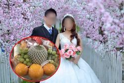 Cuộc 'thẩm vấn' trước hôn lễ khiến cô gái trẻ nhất quyết hủy hôn, đọc đến vấn đề nhà trai đưa ra ai cũng 'giật mình'