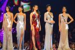 Bản tin Hoa hậu Hoàn vũ 27/3: Khán giả quốc tế vẫn 'cay' khi H'Hen Niê trượt vương miện
