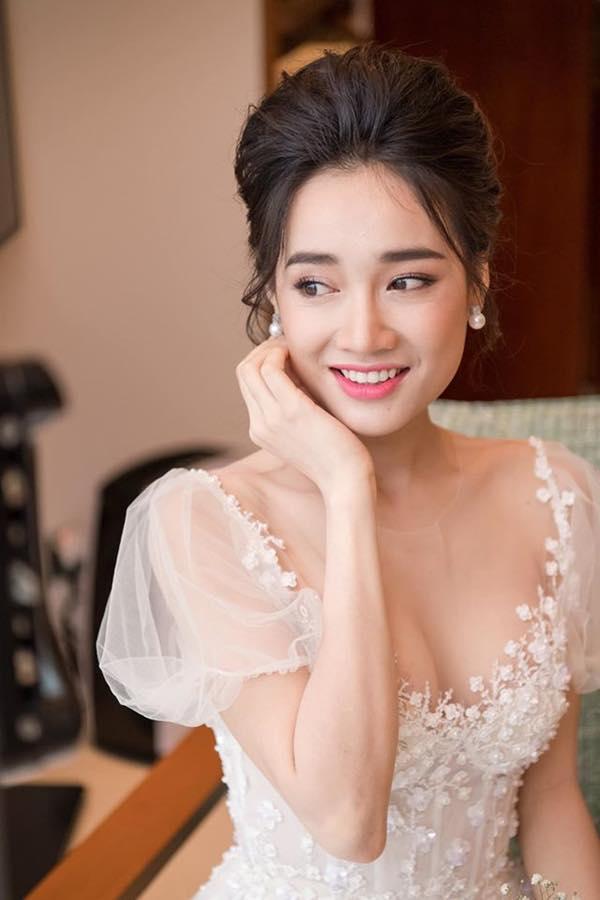 Mãn nhãn với bộ ảnh đính hôn cổ tích của Trường Giang - Nhã Phương sau gần 2 năm giấu kín-9