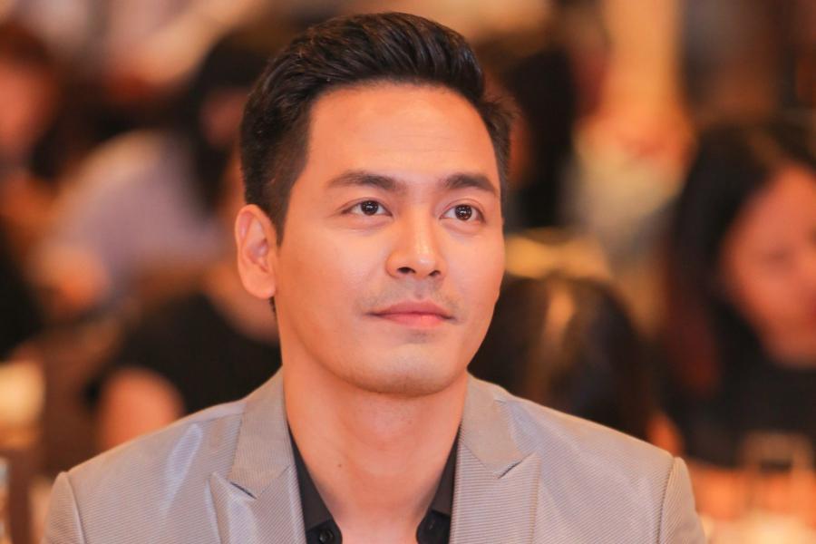MC Phan Anh đã vi phạm Nghị định 64/2008 và Nghị định 147/2007 của Chính phủ